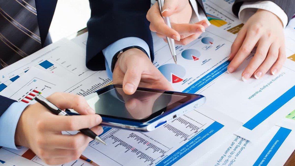 Tips Memilih Investasi Reksadana Yang Mudah dan Aman