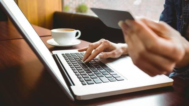 Belanja Online Murah Meriah