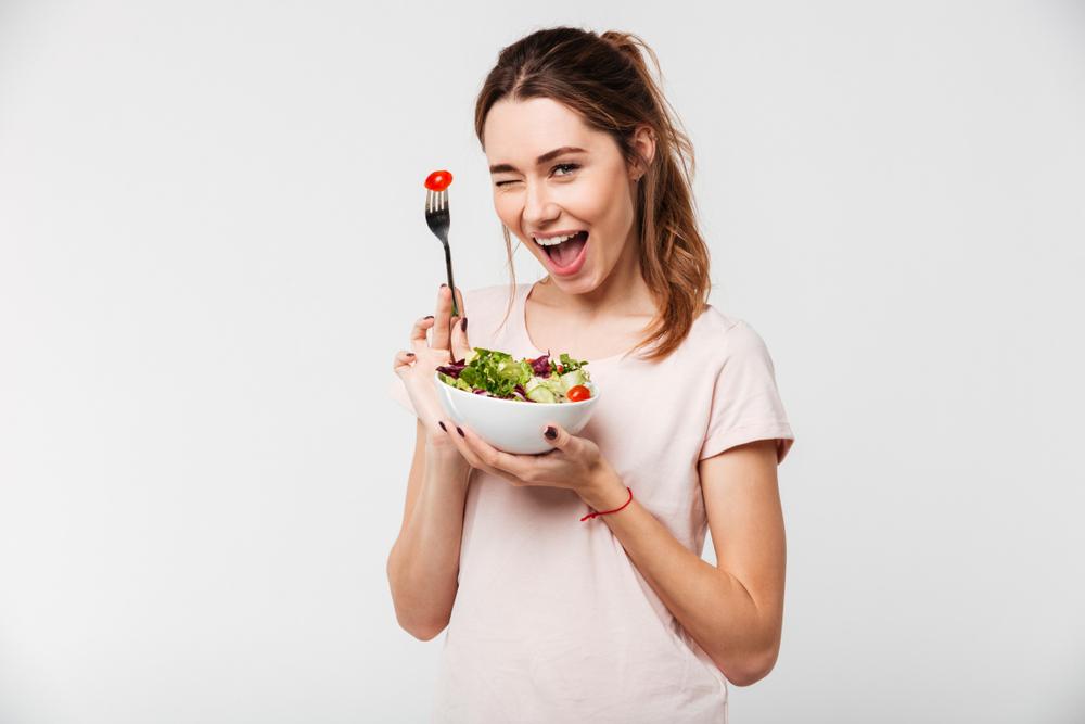 Pola Hidup Sehat untuk Tingkatkan Trombosit Darah