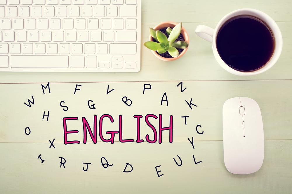 Inilah, Tempat Kursus Bahasa Inggris Terbaik di Indonesia