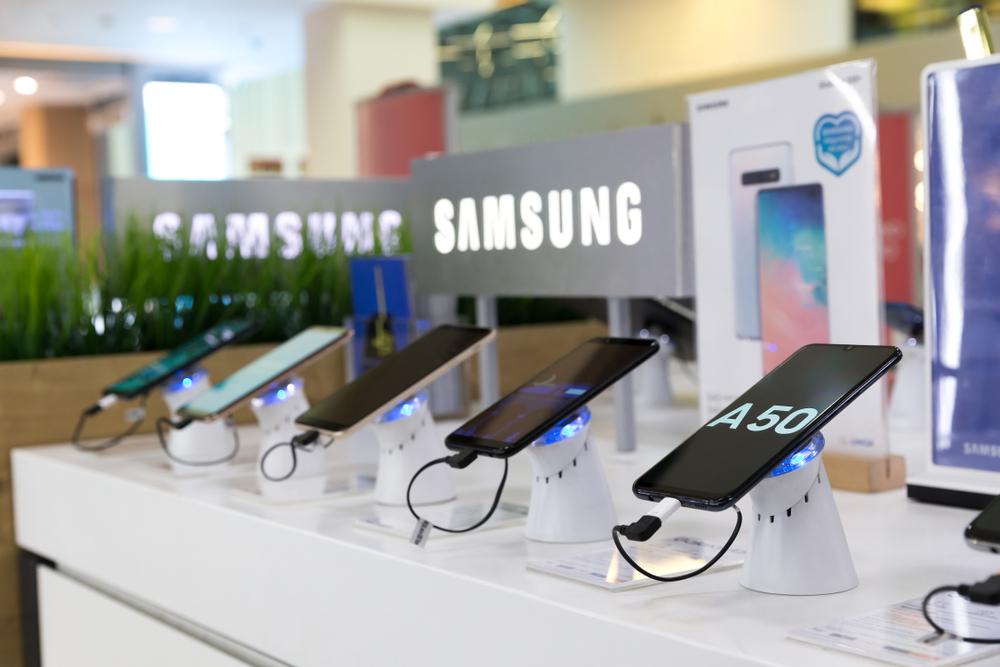 Daftar Harga Smartphone di Harbolnas 2019