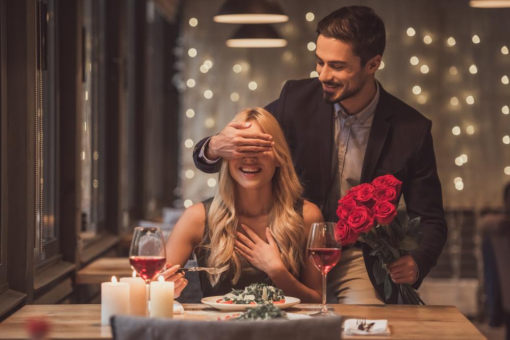 Berikut, 4 Kado Valentine yang Bisa Kamu Berikan di Hari Kasih Sayang Nanti