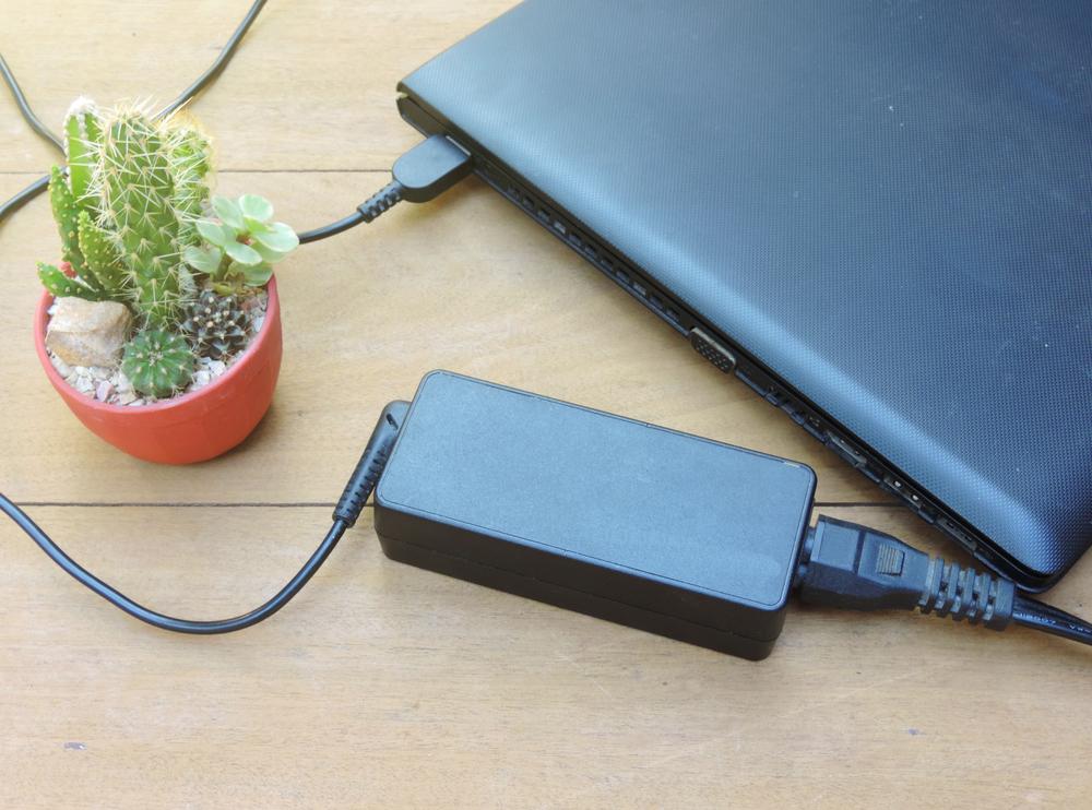 Berikut, 6 Tips yang Bisa Kamu Lakukan untuk Merawat dan Menjaga Daya Tahan Baterai pada Laptopmu