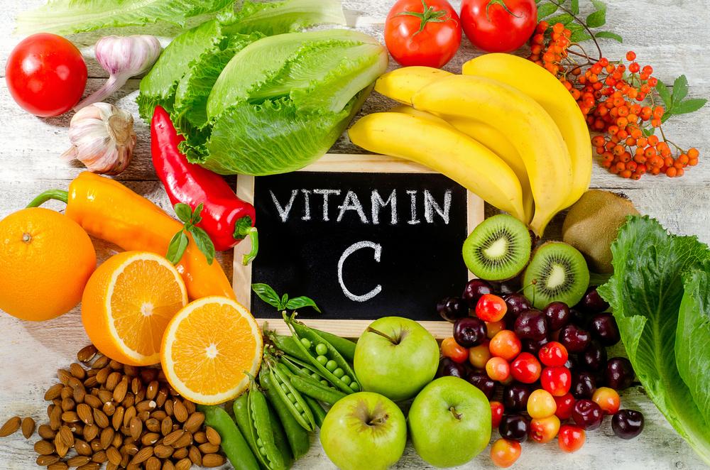 Tingkatkan Daya Tahan Tubuhmu, Dengan Mengkonsumsi 5 Sumber Vitamin C Berikut!