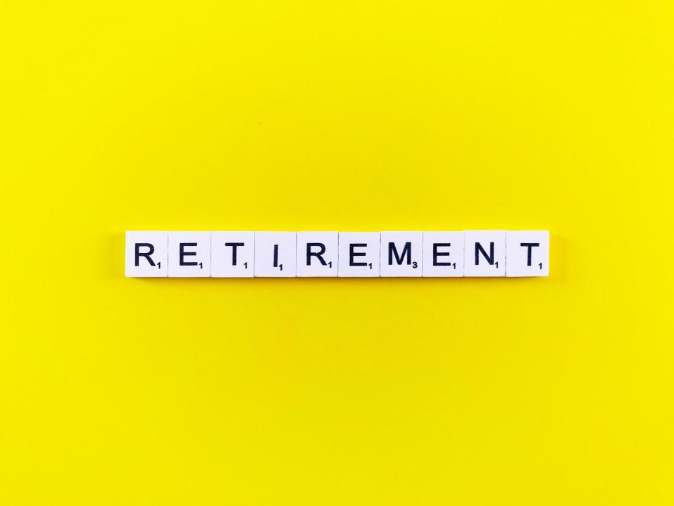 Perusahaan Dana Pensiun