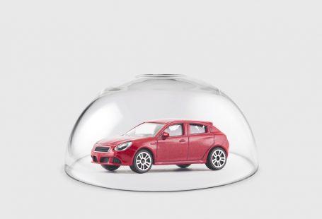 Asuransi Mobil Terbaik Online