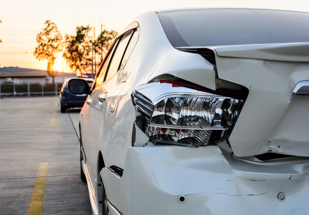 Memilih Asuransi Mobil Terbaik