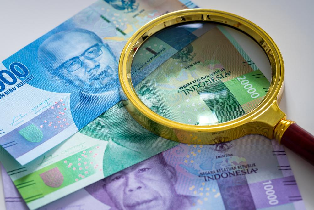 Pinjaman Uang Resmi OJK
