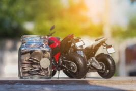 Ingin Bayar Pajak Motor Secara Online? Ini Caranya!