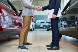 Inilah, 5 Hal Penting yang Harus Kamu Perhatikan Saat Hendak Membeli Sebuah Mobil Bekas