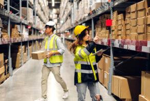 Apa yang Dimaksud Dengan inventory Dan Apa Manfaatnya Bagi Para Pelaku Usaha