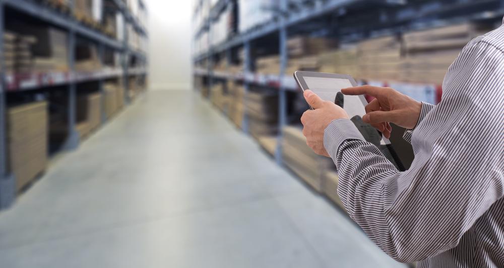 Manfaat Sistem Manajemen Inventory