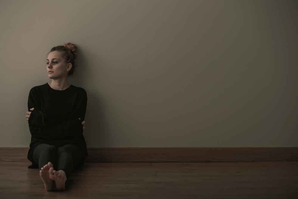 Cara Mengatasi Perilaku Impulsif