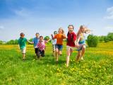 6 Tips Sederhana Untuk Memahami Psikologi Anak Anda