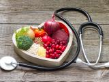 Catering Sehat Jakarta Khusus Untuk Penderita Jantung