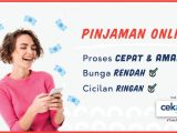 CekAja.com Pinjaman Online Terpercaya
