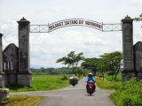 Kampung Berseri Astra Solo (Dukuh Butuh, Desa Sidowarno, Kec. Wonosari)