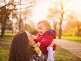 Memerangi Alergi Anak