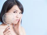 Penyebab Kulit Kering pada Wajah