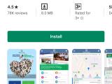 Aplikasi Mobile JKN BPJS 1