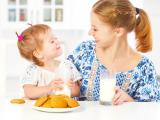 Susu Terbaik Untuk Anak Usia 3 Tahun