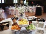 Tips Memilih Jasa Catering Untuk Resepsi Pernikahan