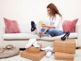 Tips Rahasia Belanja Online Murah Meriah